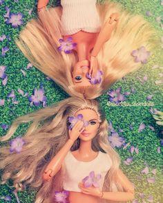 Barbie Dolls Diy, Barbie Fashionista Dolls, Barbie Model, Barbie Doll House, Barbie Toys, Barbie Life, Barbie World, Barbie And Ken, Barbie Celebrity