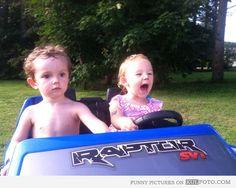 8 Best Kids Driving Cars Images Chrysler Dodge Jeep