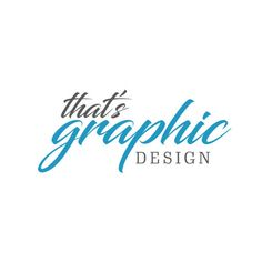 That's Graphic Zazzle Shop - Modern designs on homewares, tote bags, electronic cases, leggings etc