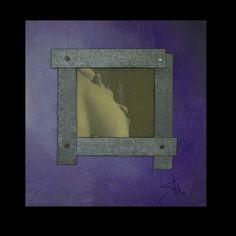 Teta. Humilde  homenaje a todas las mujeres que luchan contra el cáncer de mamá.,#tecnicamixta ,#pintura,,#bilder ,#painting ,#teta,#cancerdemama ,#homenaje ,#mujeres ,#frauen ,#art,#arte,#kunstwerk ,#kunst ,#kunstler ,#artistachileno ,#chilenischekunstler ,#passau ,#badgriesbach ,#niederbayern ,#soto,www.d-soto.com