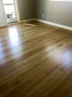 65 Best Hardwood Flooring Jobs We Ve
