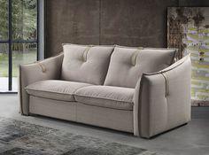 Modern Sleeper Sofa Rumba | Made in Italy - $2,799.00