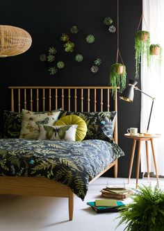 M&S Eve Print Bedding Set - Google Search