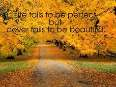 autumn sayings and quotes | Added: June 14, 2012 | Image size: 500x375px | Source: tumblr.com