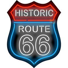 #historic #historicroute66 #lifeisahighway #neon #retro #neonsigns #jantecneon www.jantecneon.com Neon Signs For Sale, Neon Bar Signs, Vintage Neon Signs, Custom Neon Signs, Neon Light Signs, Retro Vintage, Neon Open Sign, Open Signs, Historic Route 66