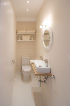 Interior Design and Home Decor Ideas Loft Interior Design, Luxury Interior, Interior Styling, House Extension Design, House Design, Cosy Bathroom, Loft Interiors, Inspire Me Home Decor, Elegant Kitchens