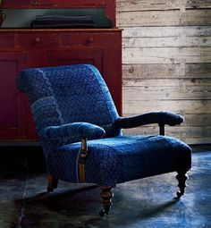 Denim sofas for sale blue denim sofa neat as sofa sale for modern Denim Furniture, Cool Furniture, Concrete Furniture, Furniture Ideas, Denim Sofa, Denim Decor, Declutter Your Home, Recycled Denim, Leather Recliner