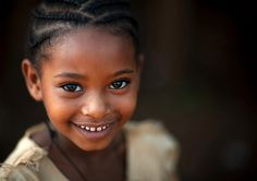 THE BEAUTIFUL PEOPLE OF AFRICA: 130 GORGEOUS PHOTOS | SOULTRAVELMULTIMEDIA