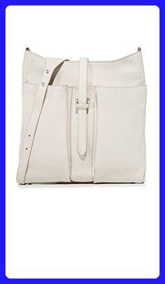 meli melo Women's Ryder Hobo Bag, Cloud Grey, One Size - Hobo bags (*Amazon Partner-Link)