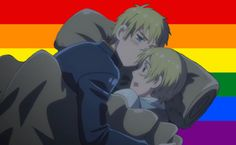 Nordic Sexuality Headcannons Iceland: asexual Norway: demisexual Denmark: pansexual Finland: bisexual Sweden: homosexual Nordic sources: Hetalia: World Series screenshots