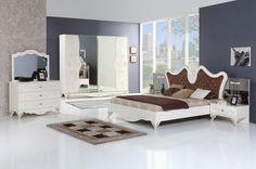 #inegöl #mobilya #yatak  #odası