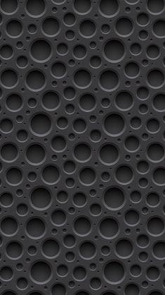 ⇜❊↠ dots