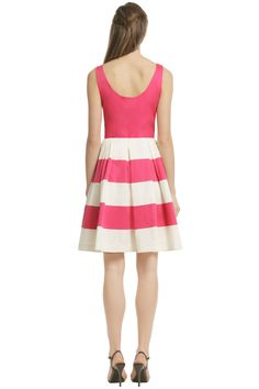 http://cdn.rtrcdn.com/sites/default/files/product_images/dress_kate_spade_celina_over-no_belt.jpg