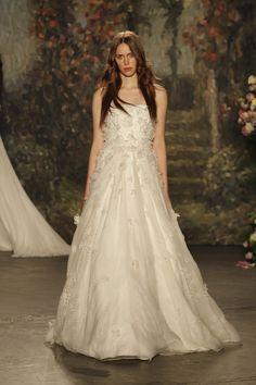 Jenny Packham Wedding Dress Collection 2016   Bridal Market   Bridal Musings Wedding Blog 18
