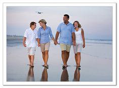 beach family pictures blog - Bing Images