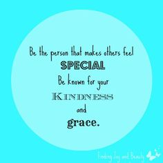 Sweet Sayings, Sweet Quotes, Soul Sunday, Body Confidence, Body Love, Finding Joy, Powerful Words, Self Esteem, Lifestyle Blog