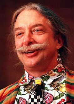 Patch Adams!      I LOVE movies about Real People. I could watch this movie over and over and over again!