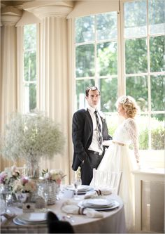 Black Iris Estate is a Southern Style Mansion and acres. New Wedding Venue for Carmel, Fishers and Indianapolis. Luxury Wedding, Dream Wedding, Missouri Wedding Venues, Black Iris, Dress Hairstyles, Whimsical Wedding, Wedding Styles, Wedding Photos, Wedding Inspiration