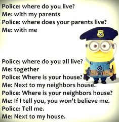 Funniest Memes Funny New Minion Quotes