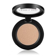 Frankie Rose Single Shadow - Autumn Blossom #ss102