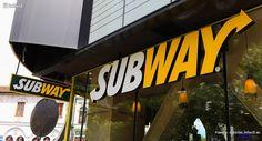 Subway, una franquicia en crecimiento en España