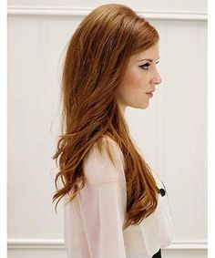 How To Do 60's Hair Bouffant