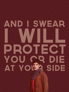 Merlin!!!! season 5!! <3 sooooon.