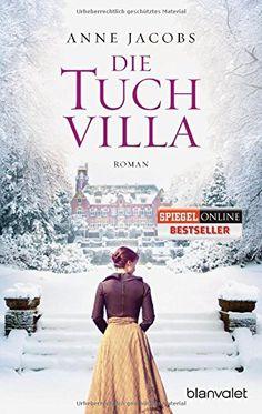 Die Tuchvilla: Roman von Anne Jacobs http://www.amazon.de/dp/3442381371/ref=cm_sw_r_pi_dp_m9iqwb1CPWXD8