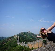 China beijing Tour  ChengDu WestChinaGo Travel Service www.WestChinaGo.com  info@westchinago.com  Ph:(+86) 135 4089 3980 Chengdu, Beijing, Travel Guide, Grand Canyon, Ph, Tours, China, Nature, Naturaleza