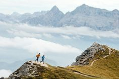 trail running - Google Search