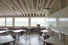 http://www.detail-online.com/article/a-plus-energy-pilot-project-the-schmuttertal-gymnasium-in-diedorf-26630/