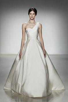 114 Best Amsale Wedding Dresses Images Wedding Dresses Wedding