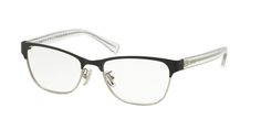 HC5067 - Coach eyeglasses