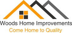 Home Remodeling Company Logo - info on financing home improvements - grants-gov.net