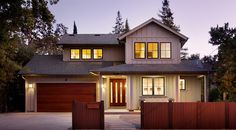 small second floor addition - Google Search