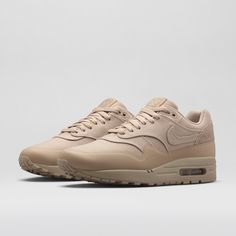 Nike Air Max 1 V SP Sand / Sand hey