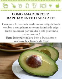 Avocado, Cooking, 1, Cakes, Food, Natural, Easy Healthy Recipes, Tasty Food Recipes, Cooking Tips