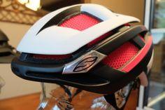 Photos: Smith's New Overtake Road Helmet | Velonews.com