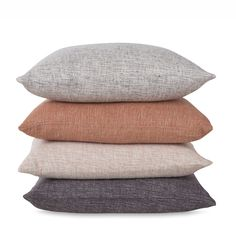 Dolce Cushion Cover | Citta Design $59.90
