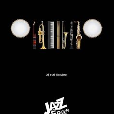 #morejazz6 #madeinmozambique @jeep @entreposto #28&29outobro @maputo_city @mozambique_travel @gomozambique #omarsosa @judithsephuma #ildonandjo @susannastivali #jazzépoder