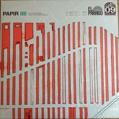 Papir - IIII (Vinyl, LP, Album) at Discogs