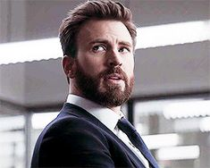 """shellbilee: """"captainsamerica: """"Chris Evans as Andy Barber in Defending Jacob → Episode 1 """" and hellooooo my wish was answered! Captain America Funny, Captain America Costume, Christopher Evans, Capitan America Chris Evans, Chris Evans Captain America, Steve Rogers, Captain America Wallpaper, Robert Evans, Nicholas Hoult"""