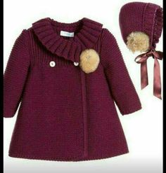[] #<br/> # #Crochet #Cardigan,<br/> # #Baby #Sweaters,<br/> # #Baby #Knits,<br/> # #Knitting #Ideas,<br/> # #For #Kids,<br/> # #Young #Fashion,<br/> # #Pin #Pin,<br/> # #Quilt,<br/> # #Knitting<br/>