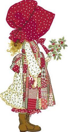 ilclanmariapia: Holly Hobbie , Sarah Kay e le bimbe Sunbonnet Sue Sarah Key, Holly Hobbie, Decoupage, Anne Geddes, Hobby Horse, Sunbonnet Sue, Vintage Cards, Paper Dolls, Childhood Memories