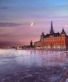 [New] The 10 Best Travel Ideas Today (with Pictures) - Beneath the beautiful crescent --- : Discover the best articles and videos from top publishers and local influencers with our award-winning travel app. Get the FREE app now. Link in bio! Stockholm City, Stockholm Sweden, Sweden Travel, Gothenburg, Travel Abroad, Travel Pictures, Tourism, Travel Photography, Europe