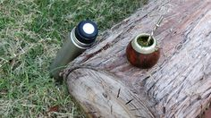 merrymery.blogspot.com #mate #campo #pampaargentina #argentina #argentineancountryside #argentineanpampa Handmade Bags, Coffee Maker, My Etsy Shop, Kitchen Appliances, Buenos Aires Argentina, Coffee Maker Machine, Diy Kitchen Appliances, Handmade Handbags, Coffeemaker
