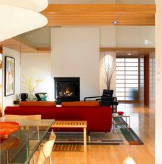 Modern Home Interior Design Ideas Modern Home Interior Design, Beautiful Interior Design, First Home, Design Styles, Design Ideas, Room, Furniture, Home Decor, House