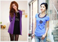 Latest Fashion Cothes For Women Trends And Beauty