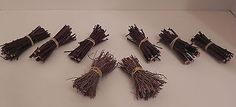 Nativity Set Accessory Manger Scene Creche Presepio Pesebre Diorama Twigs