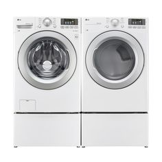 kenmore front load washer. Kenmore Front Load Washer \u0026 Dryer - $849 Bundle #LavaHot Http://www.lavahotdeals.com/us/cheap/kenmore-front-load-washer-dryer-849-\u2026